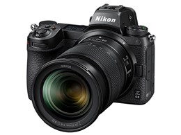 ★Nikon / ニコン Z 6II 24-70 レンズキット